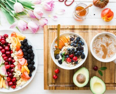 best-anti-aging-foods-to-maintain-the-healthy-body