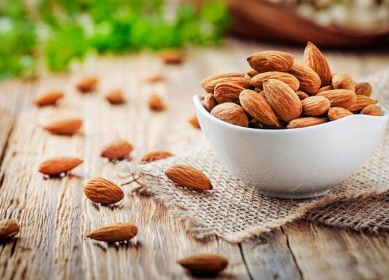 here-are-some-health-benefits-of-almonds