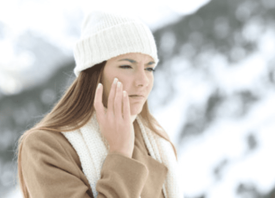 how-to-take-care-of-the-skin-in-winters
