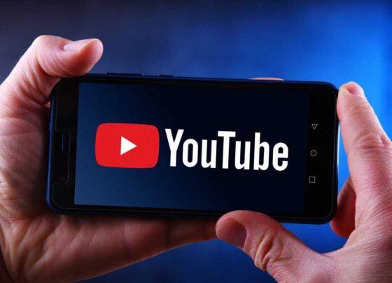 best-youtube-fitness-channels-one-should-follow