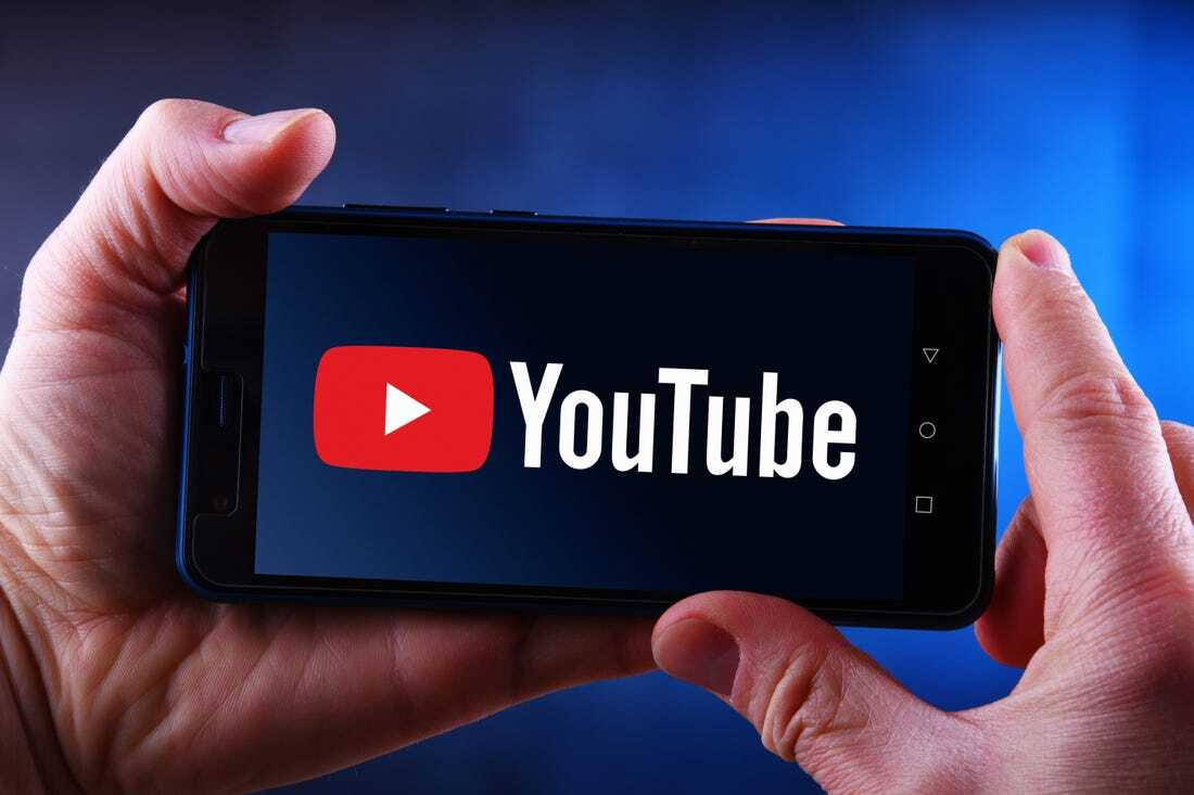 Best Youtube Fitness Channels one should Follow!