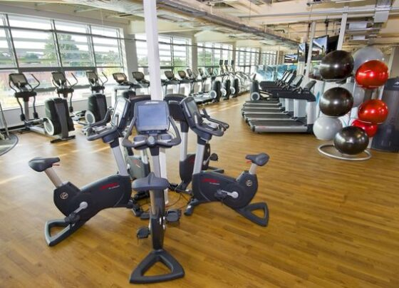 reasons-why-one-should-make-going-to-gym-a-habit