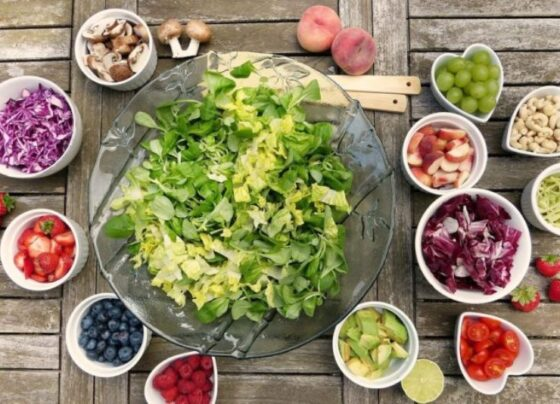 foods-that-will-increase-the-hemoglobin-levels-in-the-body