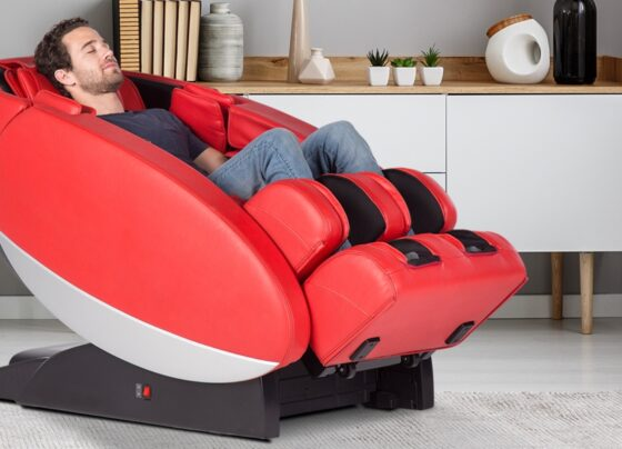 reasons-why-you-should-buy-a-massage-chair