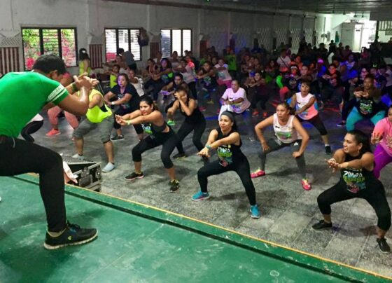 benefits-of-zumba-reasons-why-one-should-join-zumba-classes