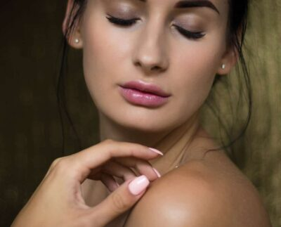 best-ayurveic-tips-for-glowing-skin
