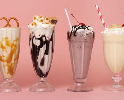 delicious-milkshakes-that-can-help-you-lose-weight