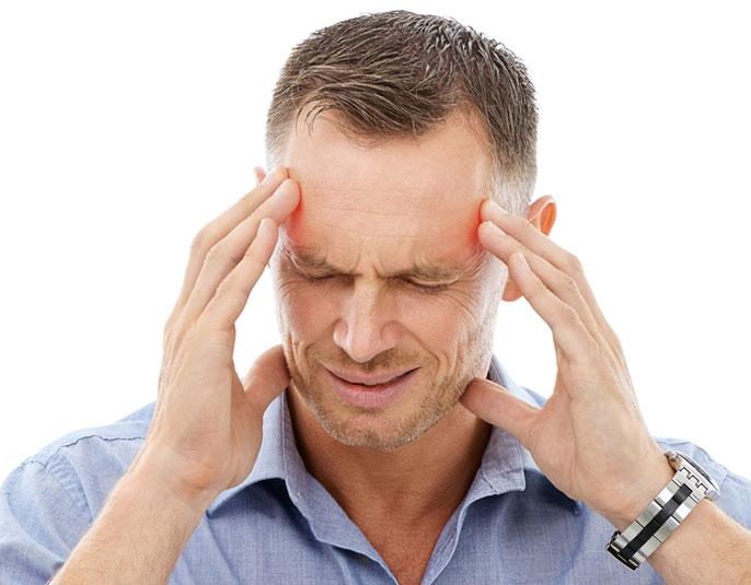 Ayurvedic Remedies of Migraines