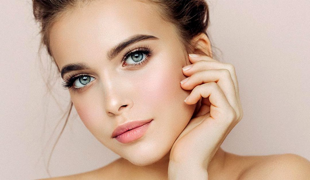 Do's and Don'ts for naturally beautiful glowing skin!