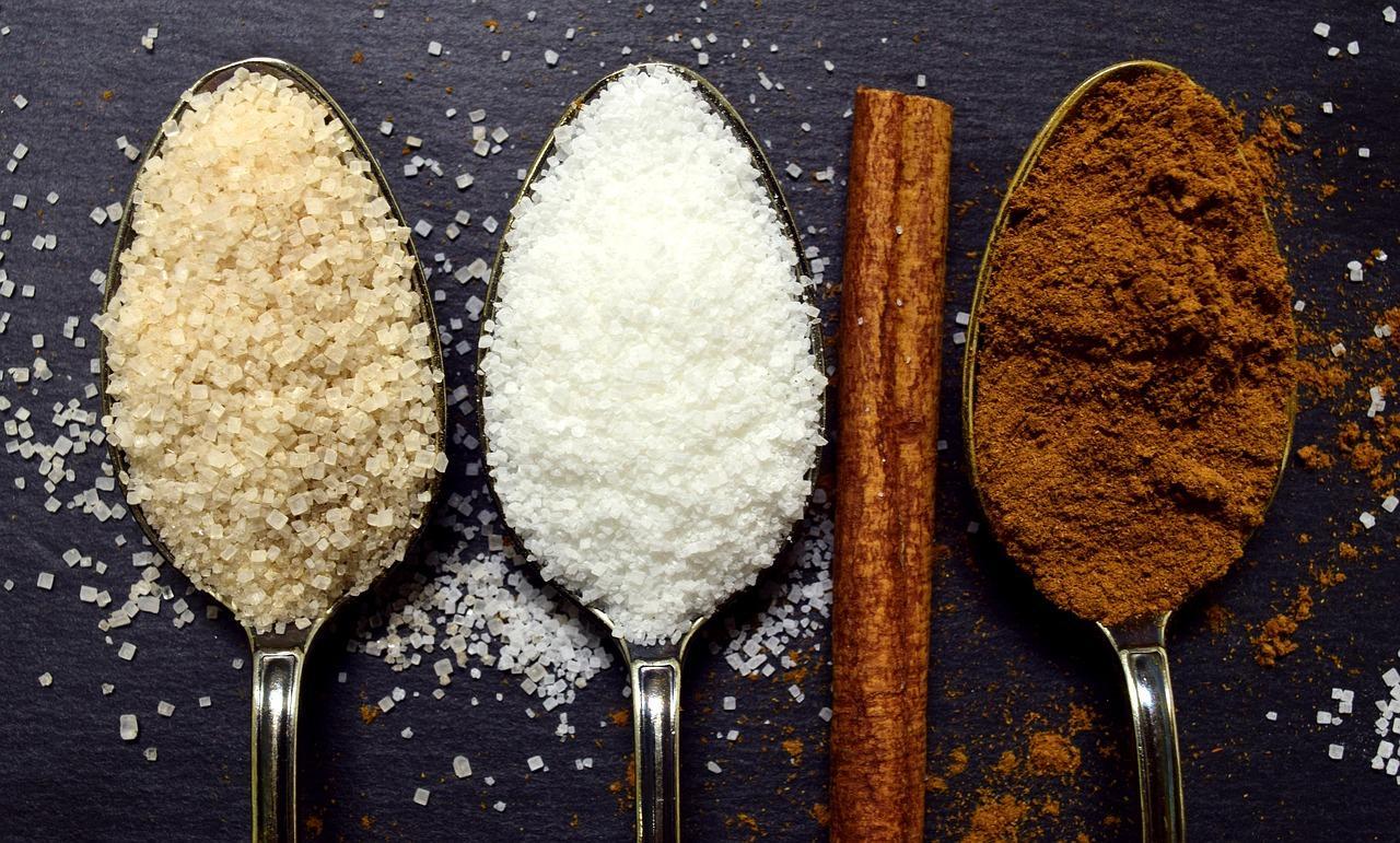 Beet Sugar V/s Cane Sugar | Everything you should know!