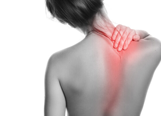 Quick & Easy Remedies for Back Pain Relief Quick & Easy Remedies for Back Pain Relief