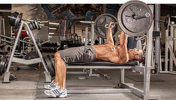 Best Cardio Activities should Indulge in Everyday