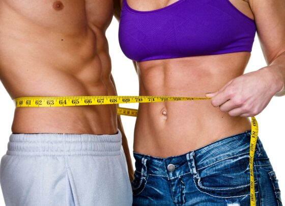 Fastest Ways to Lose Weight
