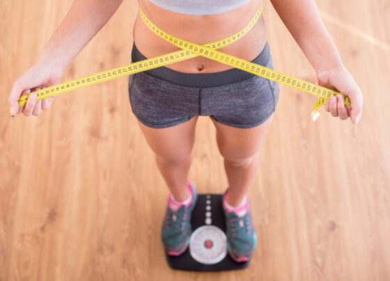 Sure Shot Weight Loss Tricks that will Help you Shed Extra Pounds off you