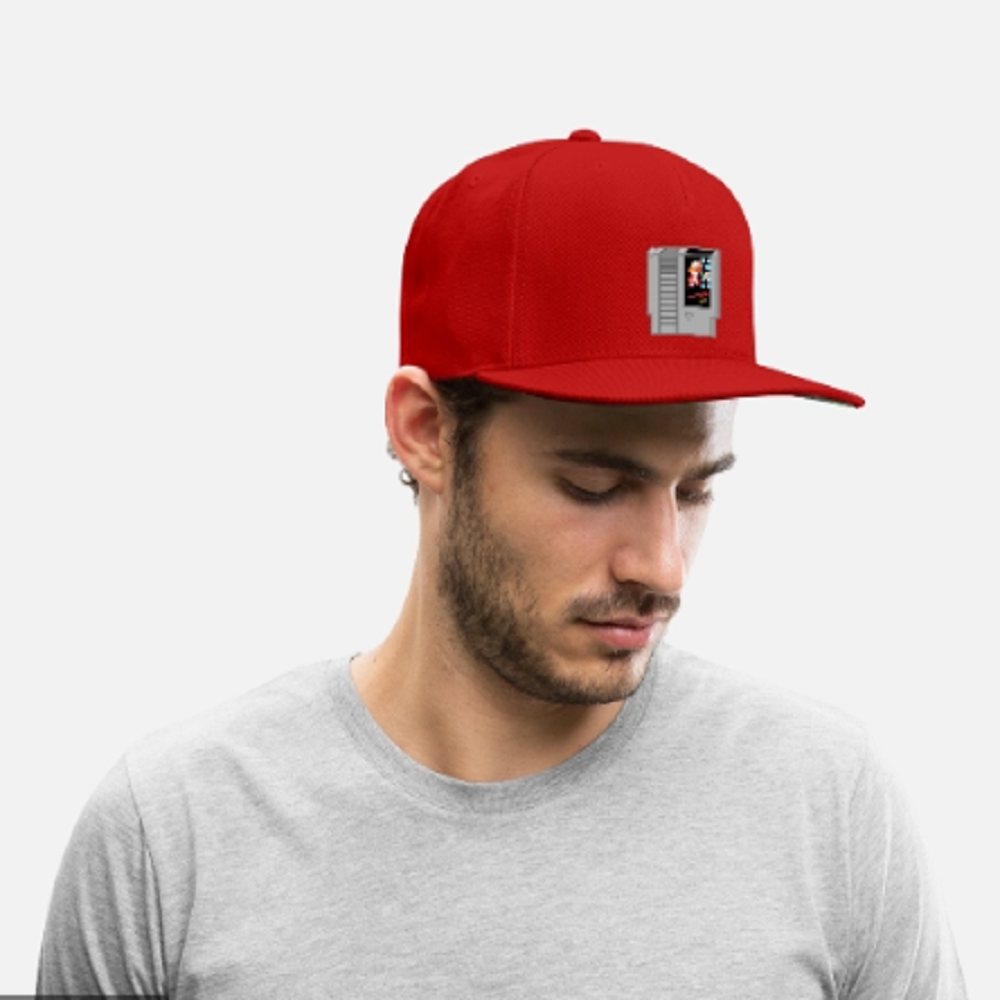 Things to Keep in Mind When Buying Trucker caps