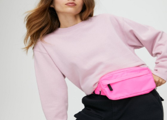 fanny pack womens