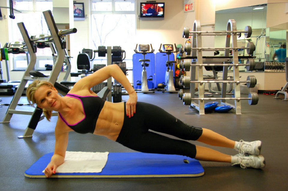 Reasons Why Should You Include Workout In Your Daily Routine?