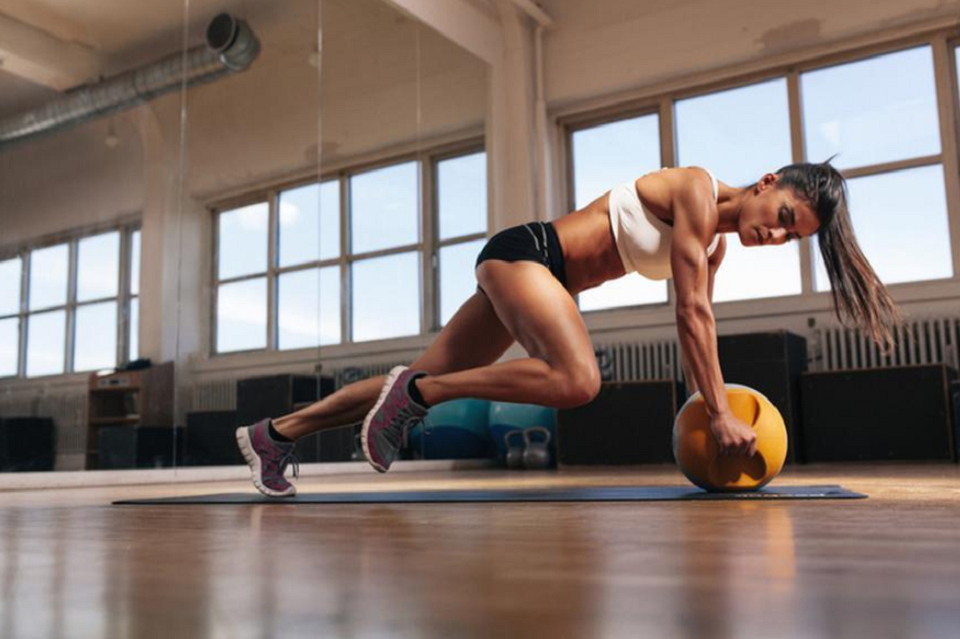 A Quick Guide To Best Morning Exercises For A Great Kickstart