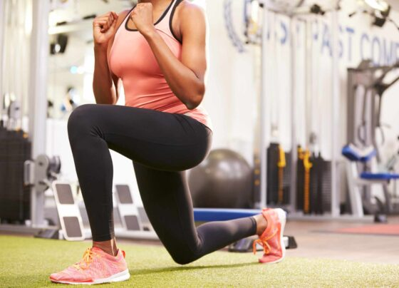 best-exercises-to-lose-thigh-weight