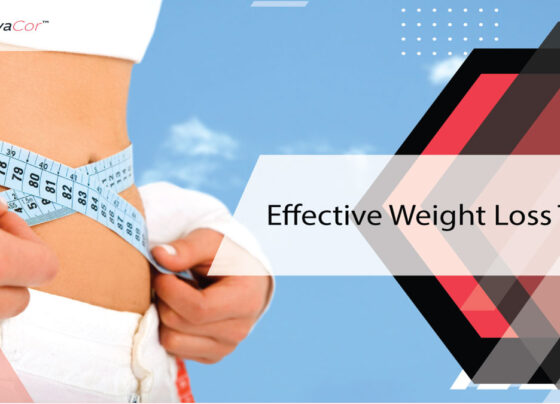 effective-weight-loss-tips