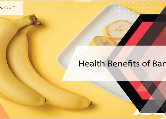 health-benefits-of-banana
