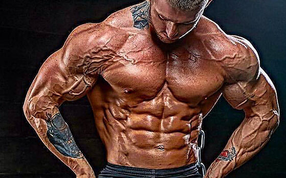 how-to-get-a-bigger-upper-chest