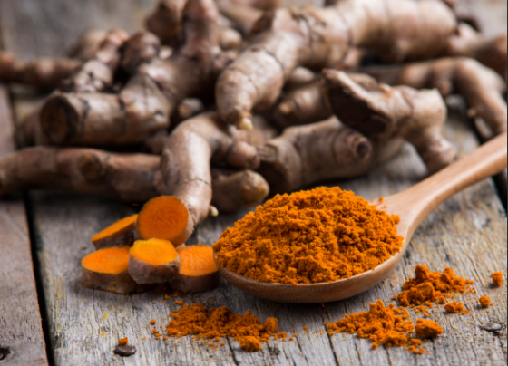 turmeric-one-herb-several-benefits