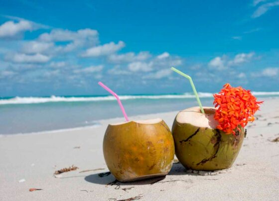 amazing-benefits-of-coconut-water
