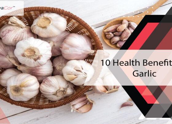 10-health-benefits-of-garlic