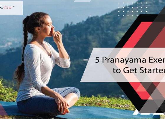 5-pranayama-exercises-to-get-started