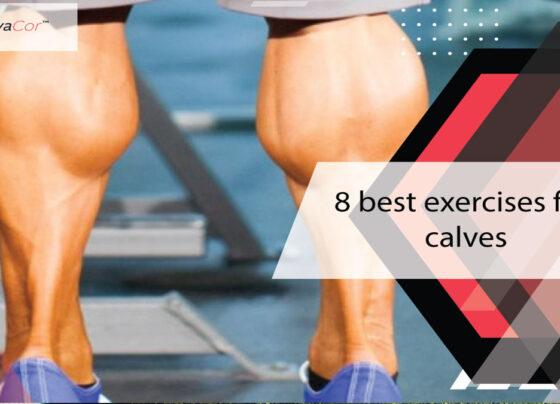 best-exercises-for-calves