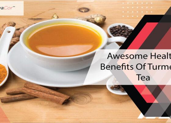 awesome-health-benefits-of-turmeric-tea
