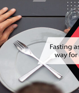 fasting-as-an-effective-way-for-weight-loss