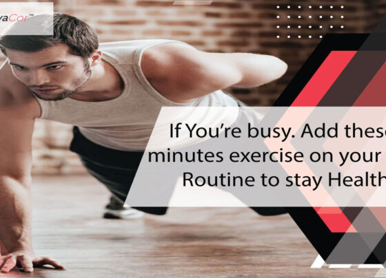 if-youre-busy-add-these-7-minutes-exercise-on-your-daily-routine-to-stay-healthy