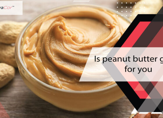 is-peanut-butter-good-for-you