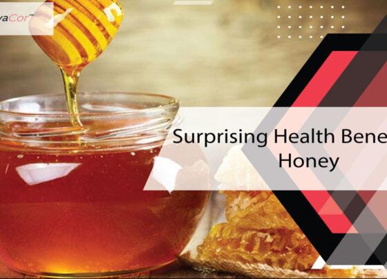 surprising-health-benefits-of-honey