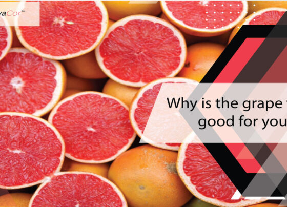 why-is-the-grape-fruit-good-for-you