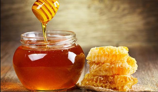 Surprising Health Benefits of Honey