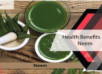 health-benefits-of-neem