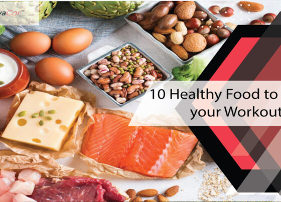 10-healthy-food-to-boost-your-worouts