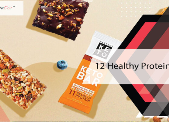 15-healthy-protein-bars