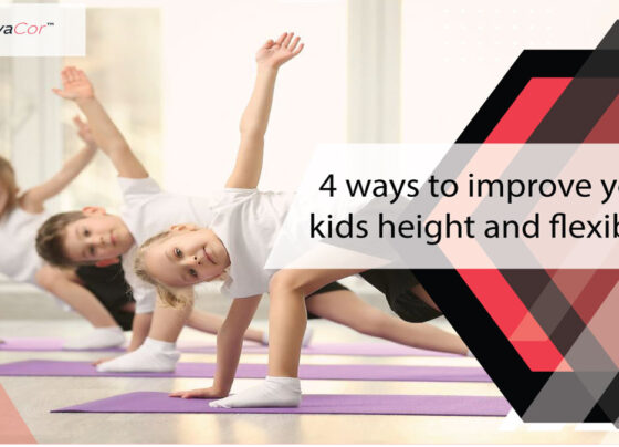 4-ways-to-improve-your-childs-height-and-flexibility