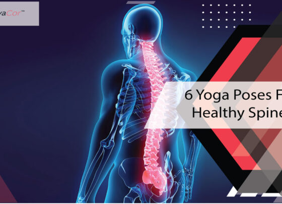 6-yoga-poses-for-healthy-spine