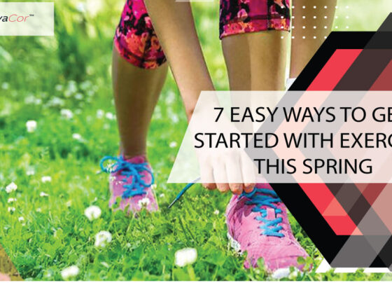 7-easy-ways-to-get-started-with-exercise-this-spring