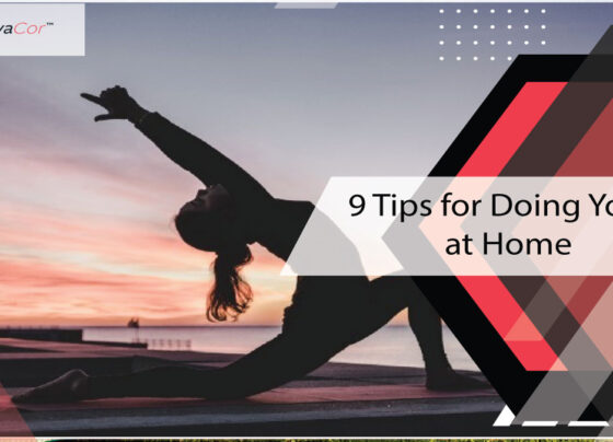 9-tips-for-doing-yoga-at-home