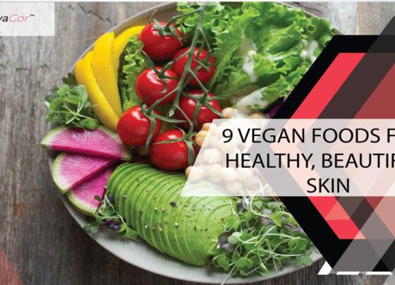 9-vegan-foods-for-healthy-beautiful-skin