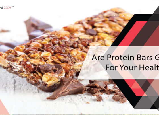 are-protein-bars-good-for-your-health