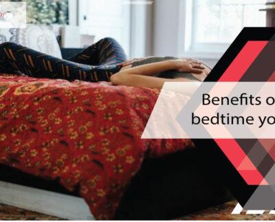 benefits-of-bedtime-yoga