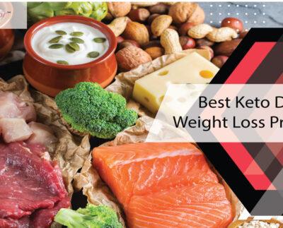 best-keto-diet-weight-loss-program
