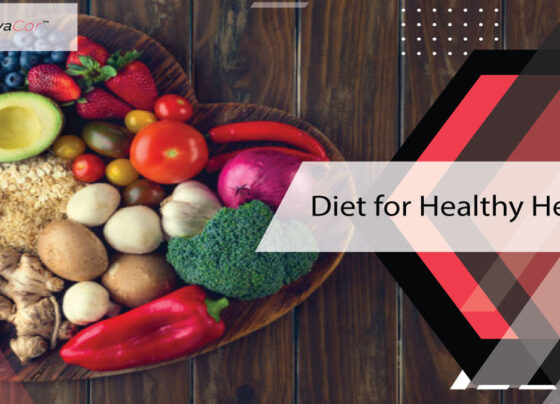diet-for-healthy-heart